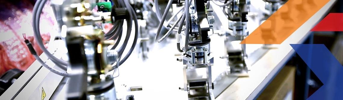ITL医疗器械开发团队